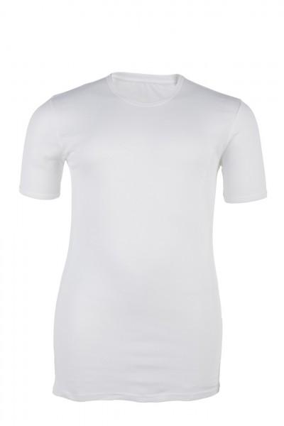 Unterhemd kurzarm