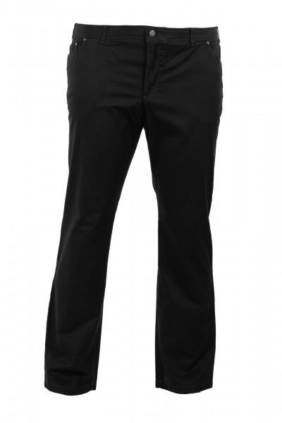 Hose Baumwolle 5 Pocket