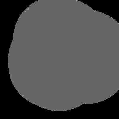 png_400px_Professionelle_reinigung_-P