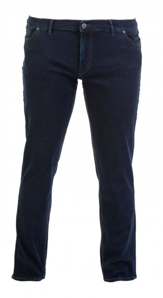 Hosen Denim 5 Pocket