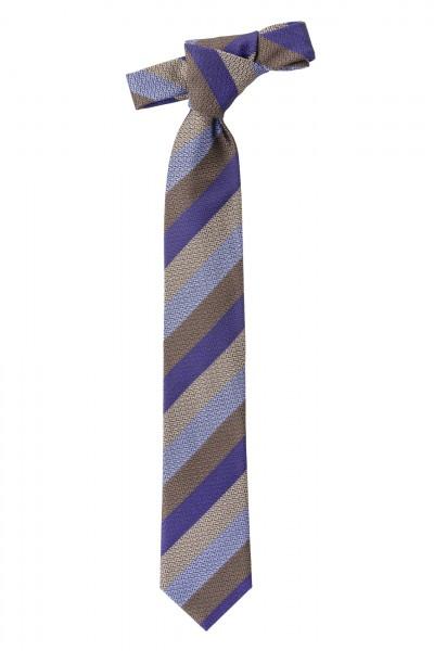 Krawatte3-219