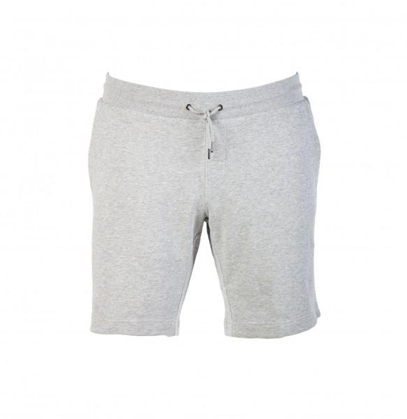 Sweaterhose kurz