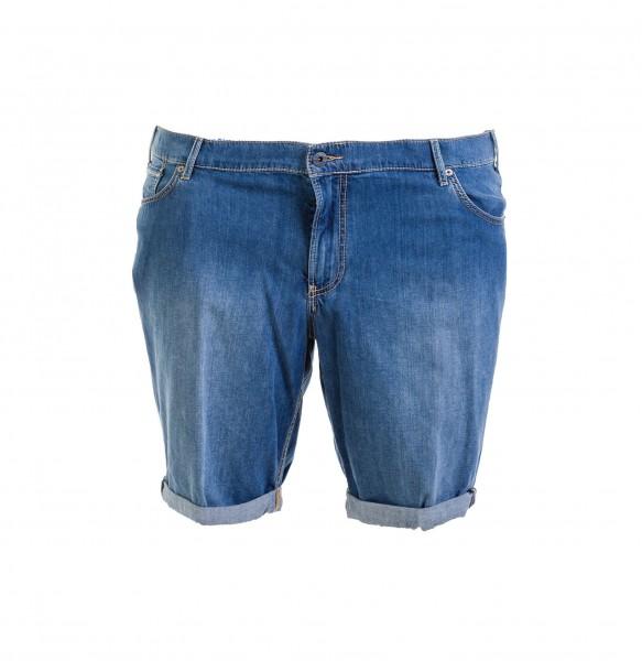 Hose Bermuda 5 Pocket