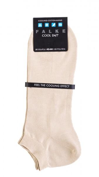 Socken Baumwolle