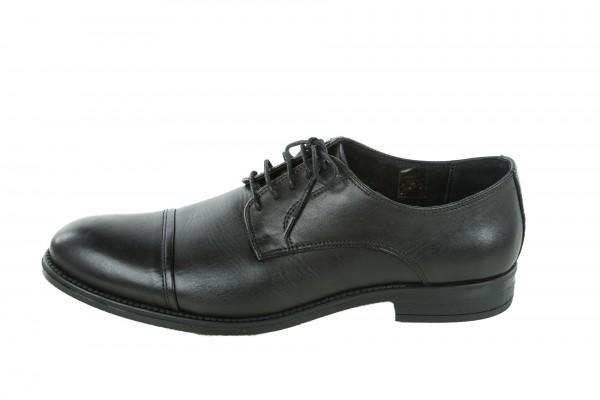 Schuhe klassisch
