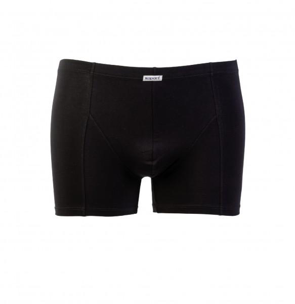 Unterhose Pant