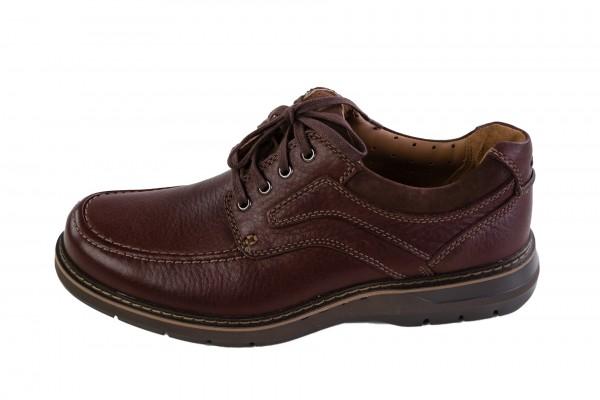 Schuhe sportiv extra breit