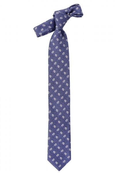Krawatte4-219