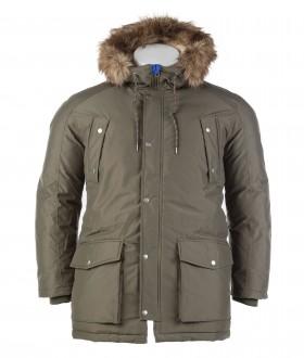 Herrenmode in Übergrößen in Salzburg kaufen | MAX Great Menswear