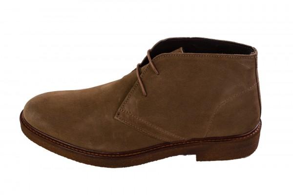 Schuhe sportiv