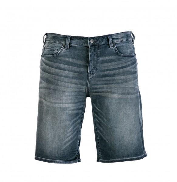 Hose Short 5 Pocket