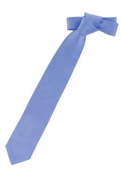 Krawatte reine Seide 160cm