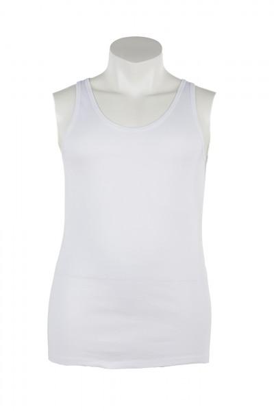 Unterhemd ohne Arm